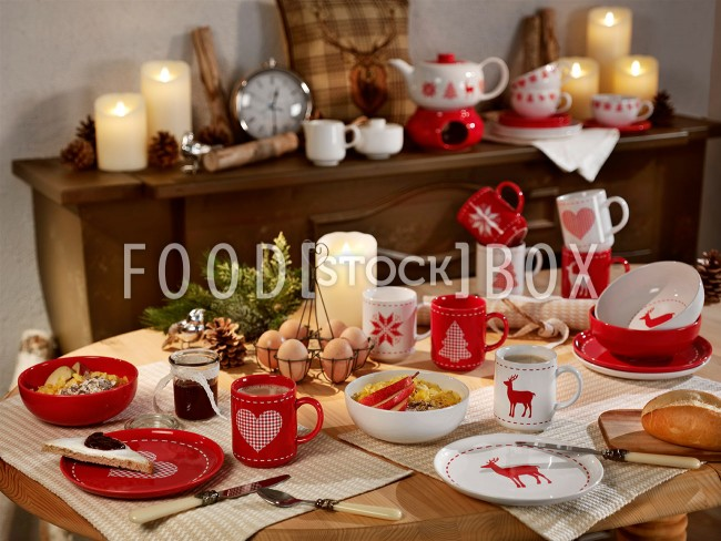 fruehstueckstisch weihnachten 3 milieu foodstockbox. Black Bedroom Furniture Sets. Home Design Ideas
